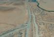 تنمية وادي عرعر